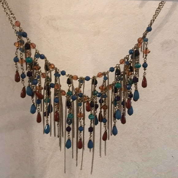 Forever 21 Jewelry - Women's necklace